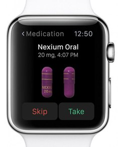 webmd-applewatch-2