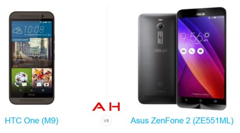 One-M9-vs-Zenfone-2-cam-AH