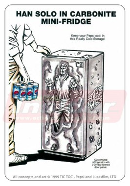 042711_rejected_star_wars_toys_6