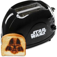 dv toaster