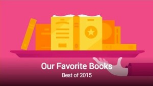 google-play-best-of-books 2015