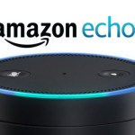 Consumers have a Conversation with the Amazon Echo