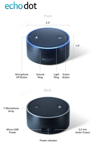 Echo-Dot-Diagram