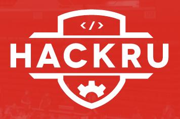 Rutgers Hackathon