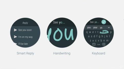 david-singleton-android-wear-2.0-new-features-Google-IO-2016-840x473