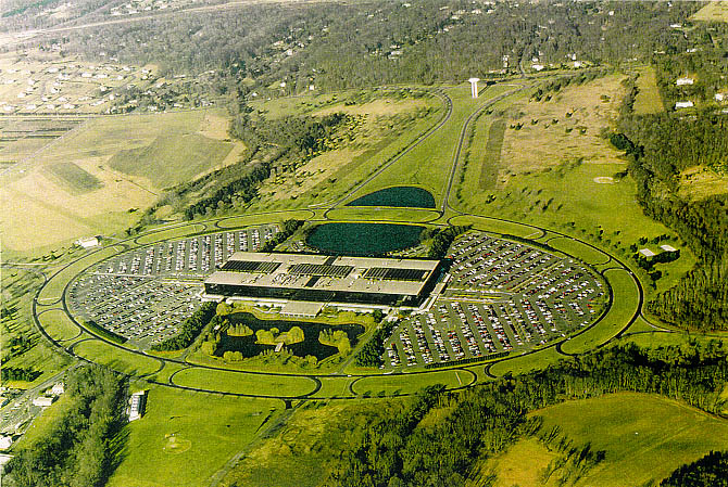 Aerial-shot-of-Bell-Labs