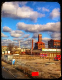 factory-in-ct