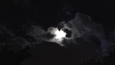 moon-1116