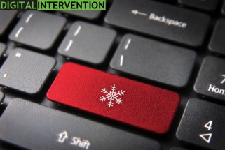 digital-intervention-Holiday-keyboard