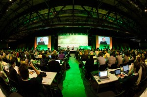 What to expect from TechCrunch's Disrupt 2017