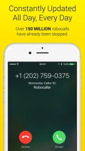 robocall app