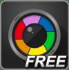 free camera app