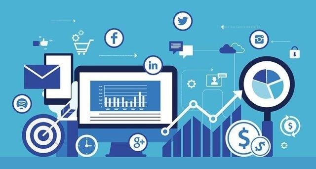 social media toolsw