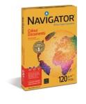 Carta Navigator 120gr Colour Documents - a4-216-x-303-mm