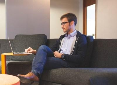 entrepreneur-digitalistings.com