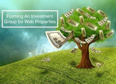 InvestmentGroupsforwebproperties1466507626