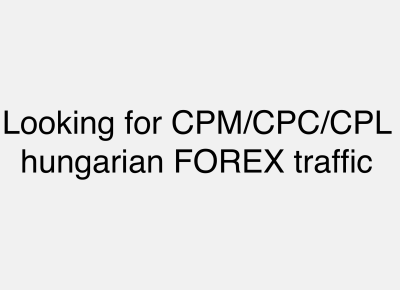 hungarianforextraffic1465783760