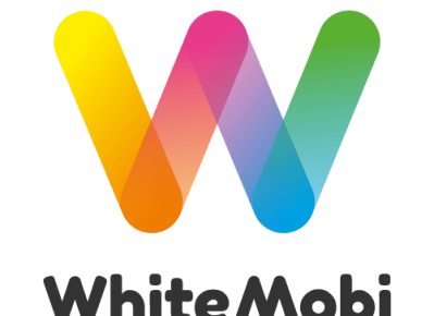 whitemobi1473696996