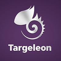 targeleon200x2001478712640