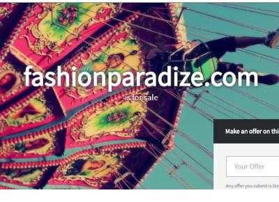 FashionParadizeSedo1486216529