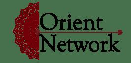 Orient1501164822