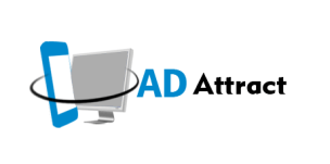 adattractreview1500469933