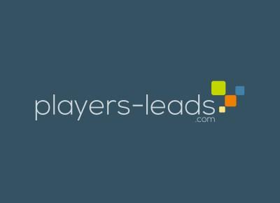 LogoPlayersLeads1504078395
