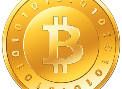 bitcoin11503391808