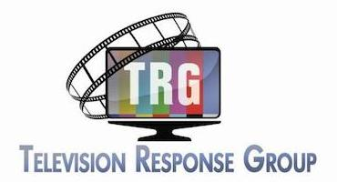 TVRESPONSELOGO1510590648