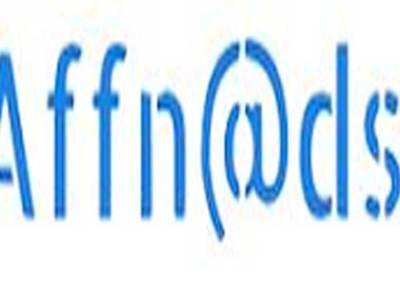 Affnadslogo11527767571