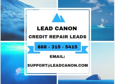 `Creditrepairleadsgenerationcompanyserviceoptinbuybadcreditmortgagedeclinelead1536934669
