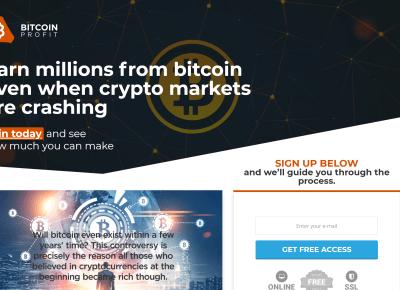 crypto1550497424
