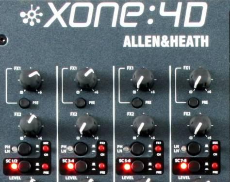 xone4d_003