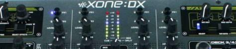 xone-banner