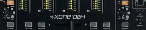 BannerXone