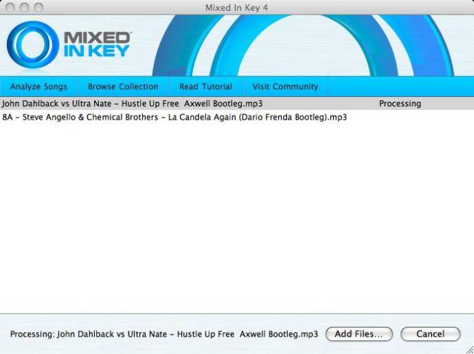 690x515-images-stories-MixedInKey-2010-01-23 17-59-15