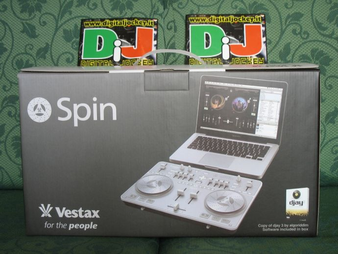 690x518-images-stories-Vestax-Spin-vestax_spin_scatola