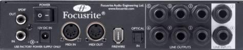 saffire24pro-002