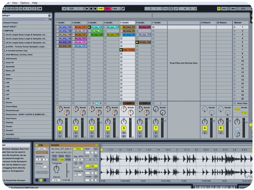 abletonscreen2