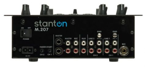 690x321-images-stories-Stanton-m207-back-lg