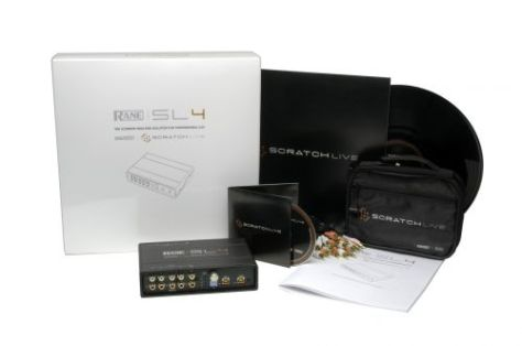 500x331-images-stories-Rane-sl4-sl4boxcontents
