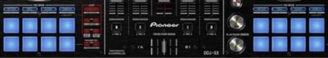 Pioneer_DDJ_SX_Banner