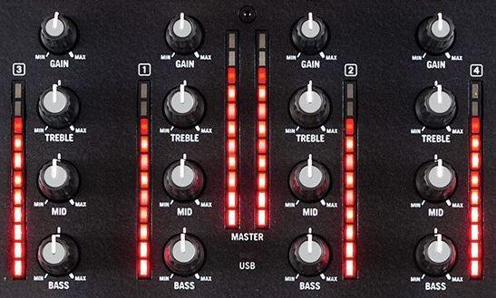09-nstII-mixer