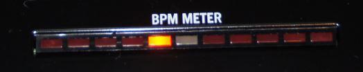 14-ns7ii-PAD-bpmmeter