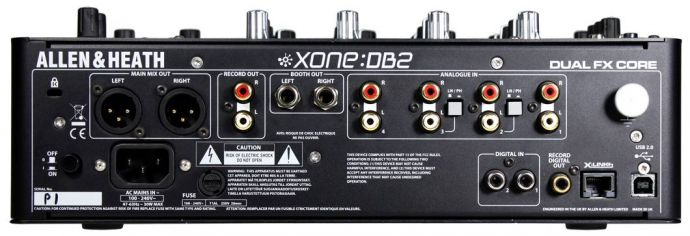 690x236-images-stories-AH-xone db2 back web