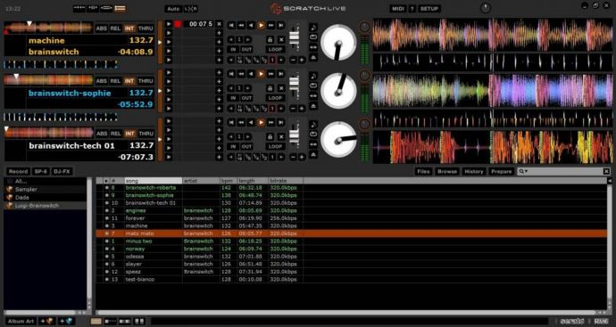 690x367-images-stories-Serato-20-005