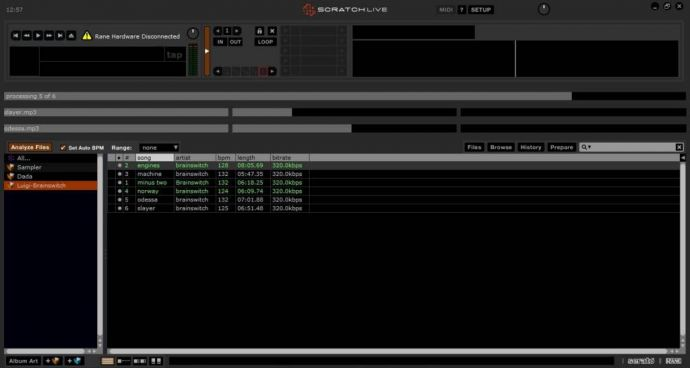 690x368-images-stories-Serato-20-000