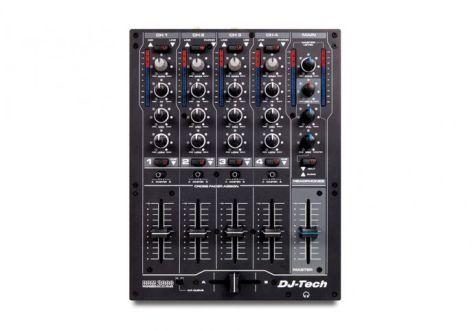 690x482-images-stories-DjTech-ddm2000usb