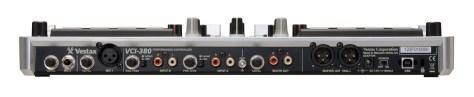VCI380_rear