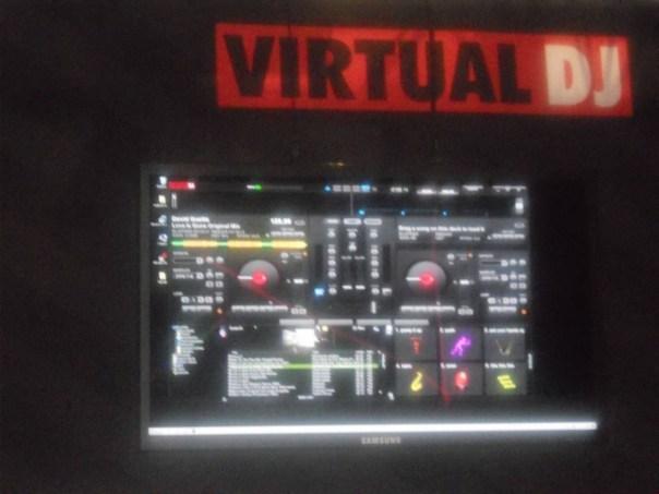VirtualDJ-8-03